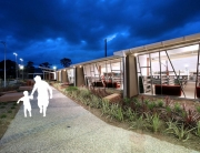Project_Broadbeach library 1