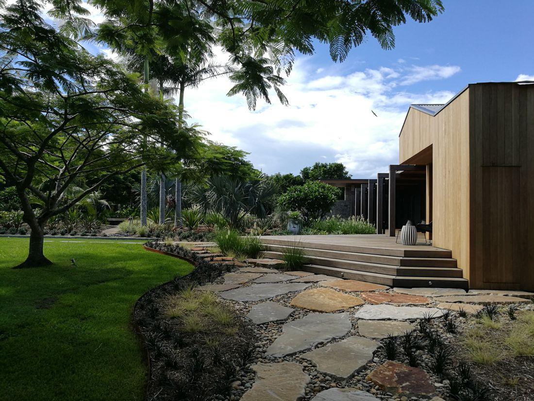 Landscape Architecture and Urban Design Ballina