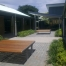 St James Primary School Landscape design