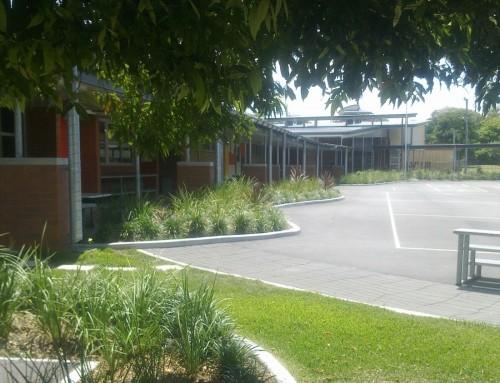 St. Joseph's Primary School