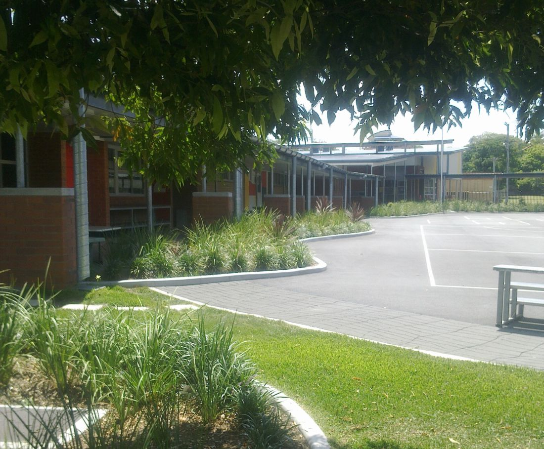 St Josephs Primary School Tweed Heads South